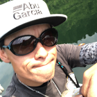 【Abu/Berkley】MaxScent/DEX限定イベントのブラックバス釣果