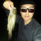 【ALL JAPAN】dpBATTLE2019 9月の釣果