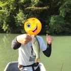 NofishingNolifeの釣果
