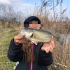 Maryjane の釣果