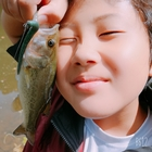 ♡YUKO♡の釣果