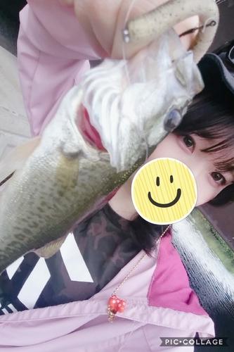 琵琶湖北湖