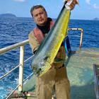 最近イカ釣り三平、夏は打ち込み四平🎣の釣果