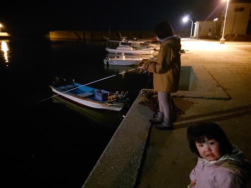 姫島(大分)