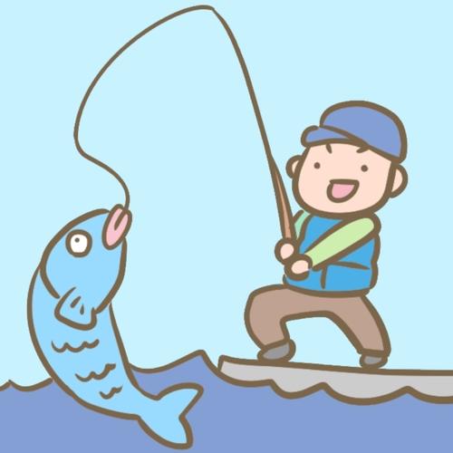 ダイナンギンポの釣果
