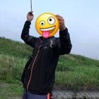 3kis mam!の釣果