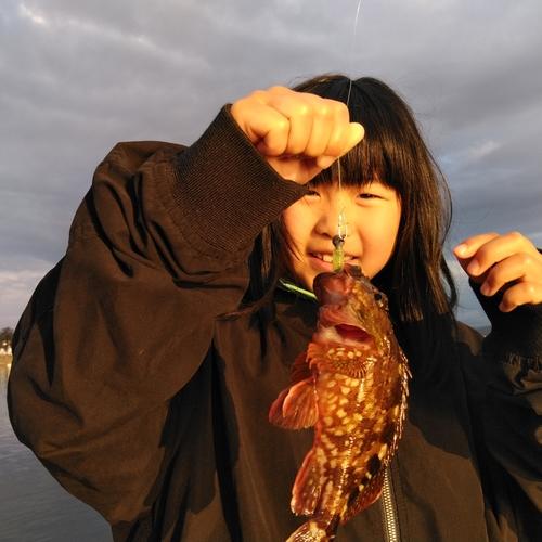 太田マリーナ