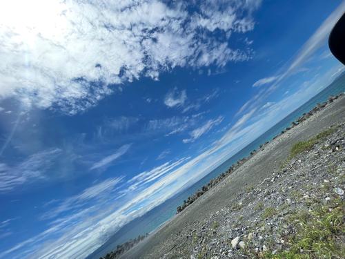 富士川河口