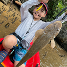 ✨釣りきち長男✨の釣果