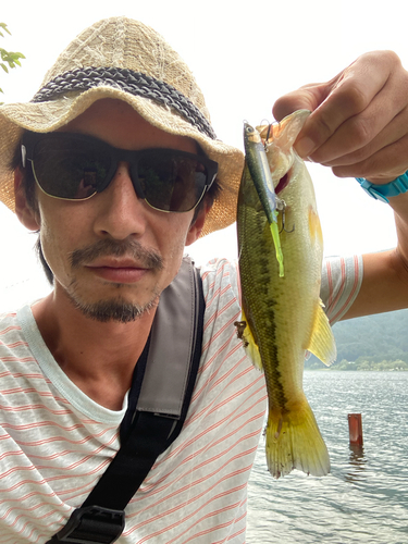 長崎(西湖)