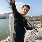 OKINAWA.Fishermanの釣果