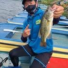 kasumiyarouの釣果