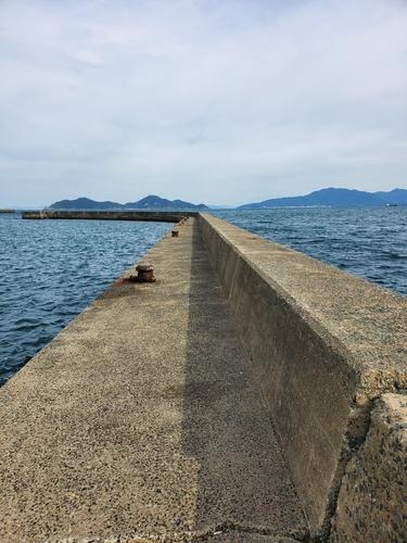 大島(福岡)
